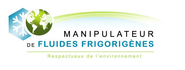 logo-fluides