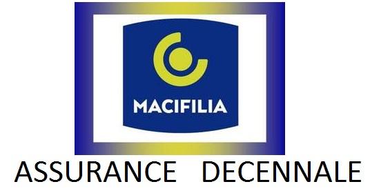 Macifilia assurance décénnale climatisation