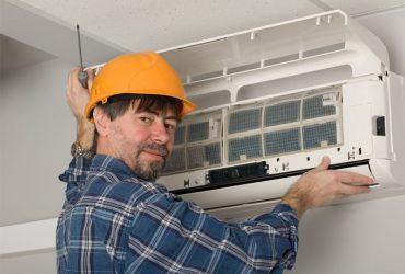 L'entretien de son climatiseur