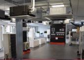 Inauguration du nouveau siège européen  Johnson Controls – Hitachi Chauffage et Climatisation